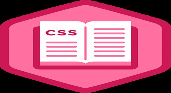 چگونگی استفاده از CSS