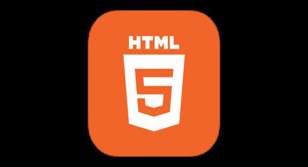 شروع به کار با HTML